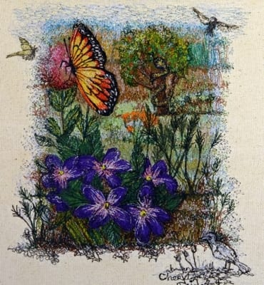 BRIDGART-EMBROIDERY-THE-ENCHANTED-GARDEN
